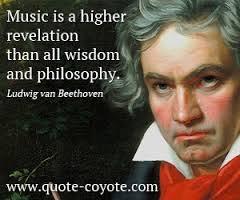 Was Beethoven Blind And Deaf Johnny U0027s Blog