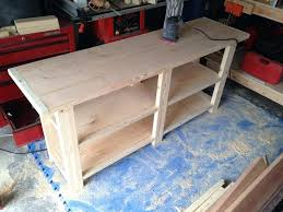 rustic x console table x console table console tables sofa table white rustic x intended