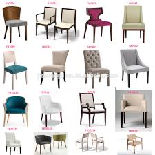 Indian Dining Chairs Restaurant Dining Chair Indian Furniture Dining Chair Solid Wood