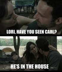 Best Walking Dead Memes - 26 of the best walking dead memes kill the hydra woods