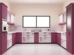 Kitchen Diner Design Ideas Kitchen Kitchen Diner Designs Kitchen Diner Ideas Best Small