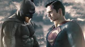 batman superman movie cinematic injustice gods