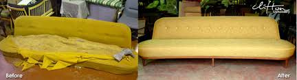 Upholstery Repairs Melbourne Furniture Restorers Melbourne Clifton Upholstery