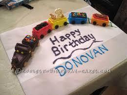 65 best train cake ideas images on pinterest train cakes cake