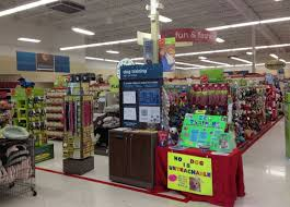 petco hours opening closing in 2017 near me