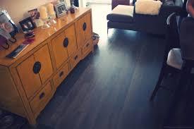 Cool Laminate Flooring Best Laminate Wood Flooring Cool Laminate Flooring Design Ideas