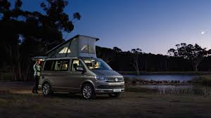 volkswagen california t6 vw california lease deals swiss vans bridgend