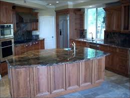 crestwood kitchen cabinets crestwood kitchen cabinets e117201681200jpg crestwood kitchen