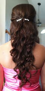 220 best besthairbuy images on pinterest hairstyles braids and