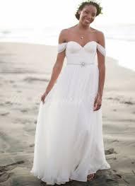 aliexpress com buy 2017 summer beach african wedding dress off
