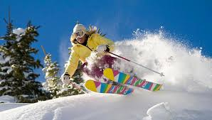 keystone ski resort packages deals save up to 50