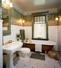 bathroom wallpaper border ideas 191 best wallpaper images on chinoiserie wallpaper