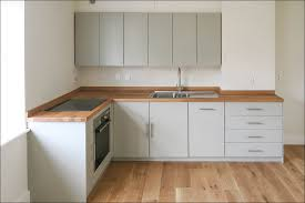 Knotty Alder Cabinet Doors by Kitchen Walnut Cabinets Cabinet Faces Mission Style Kitchen
