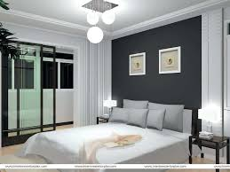 off white bedroom furniture f white bedroom furniture ideas white