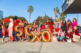 valentine u0027s day with shade hotel redondo beach u0026 style collective
