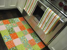 Floor Mats For Kitchen by So Sue Quilted Kitchen Floor Mat