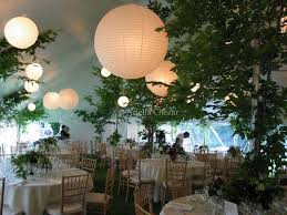 themed wedding decorations best 25 tree themed wedding ideas on wood themed