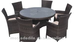 Patio Furniture Cover With Umbrella Hole - 100 patio table and chair covers round chair wicker patio