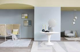 grey interior louisa grey creative consultant u0026 interior styling