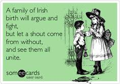 st s day ecard a family of birth will argue