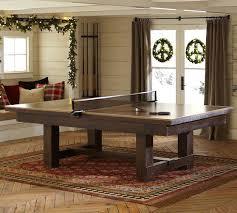 air hockey combo table combination pool table bullyfreeworld com