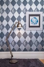 papier peint harlequin stunning tapet cafe wallpaper design called harlequin tapetteja