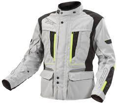 shorty motocross boots axo nk2 damas chaqueta textil ropa chaquetas textiles motocicleta
