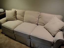 Sell My Old Sofa Basement Makeover Pennywisepanache