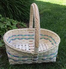 customer basket gallery