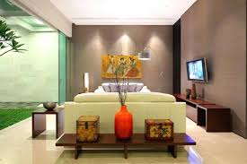 home decorators company home interior decorating company best home design ideas sondos me