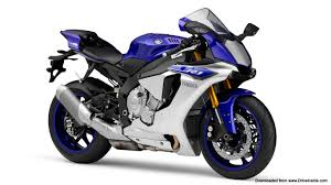 yamaha r1 wallpapers yamaha motor india launched the yzf r1m and yzf r1 in india