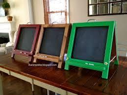 Diy Corner Computer Desk by Wooden Diy Corner Desk Diy Corner Desk Ideas U2013 Babytimeexpo