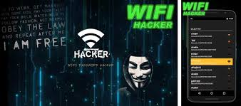 wifi cracker apk wifi password hacker prank apk version 1 6
