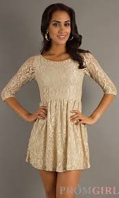 lauren ralph lauren dress cap sleeve crochet lace womens lauren