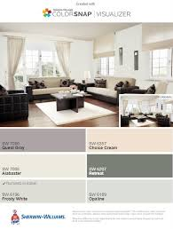 consumer reports best paint for kitchen cabinets consumer reports benjamin best paint behr best value