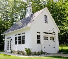 Best Garage Designs Best 10 Carriage House Garage Ideas On Pinterest Carriage House