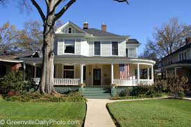 Country Home With Wrap Around Porch Homes With Wrap Around Porches Layout 34 Pinterest Discover And