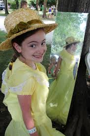 kids day victorian dress up kids day is a great day for u2026 flickr