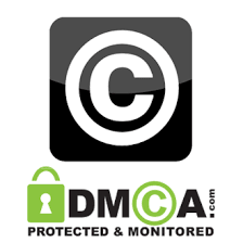 dmca free version for pc
