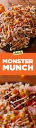 599 best images about autumn u0026 halloween food drinks on pinterest