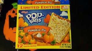 the stunt zombie pumpkin spice