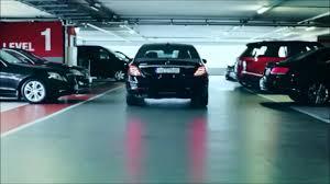lexus limousine dubai limousine dubai youtube