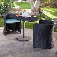 Steel Patio Furniture Sets - patio cast aluminum patio tables best way to clean patio cushions