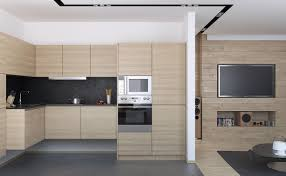 Small Apartments by Kitchen Ideas For Small Apartments Beautiful White Wooden Cabinets