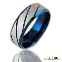 cool rings for men best 25 cool rings for men ideas on men rings mens