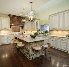 Kitchen Islands With Seating And Storage Kitchen Room Desgin Kitchen Islands Pictures Tips From Kitchen
