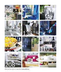 Ikea Catalogue Ikea Catalogue 2010 By Ikea Canada
