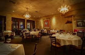 open table gift card review gift cards naples fl restaurant gift certificates naples fla