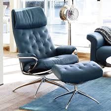 stressless sofa gebraucht 2 sitzer schlafsofa gebraucht sessel modern