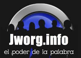imagenes jw org es jworg info nuestro objetivo es que puedas conocer todos los